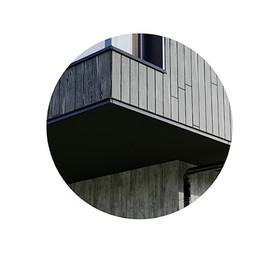 DETAIL - Modern House 11 01.jpg