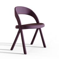Alma Chair.jpg