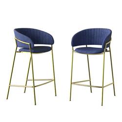 Inmyroom Turin High Chair.jpg