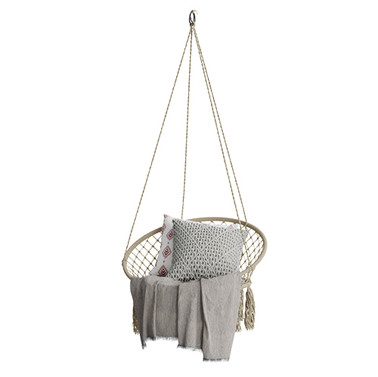 Hammock chair with fringe.jpg