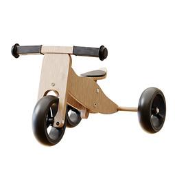 Toy - Jake Run Bike By Milly Mally Toy