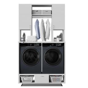 Laundry Set - Samsung
