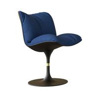 Baxter Marilyn Chair.jpg