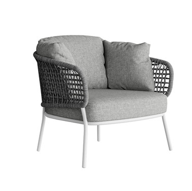 Moon Alu Living Armchair.jpg