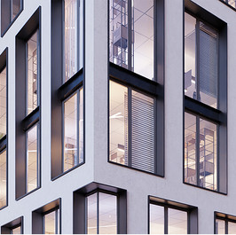 DETAIL - Modern Office Building_03 01.