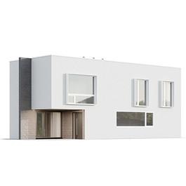 House - Modern House 08