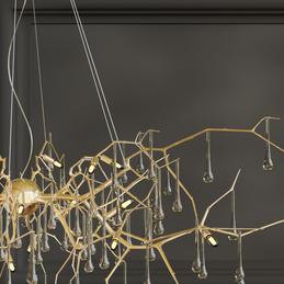 Bijout Chandelier by Serip Lighting.png