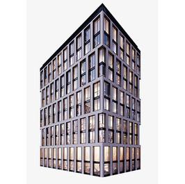 Building - Modern Office Building_03.jpg