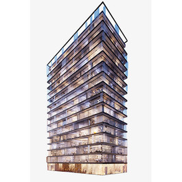Building - Modern Office Building 02.jpg