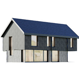 House - Modern House 11
