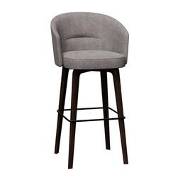 minotti amelie stool