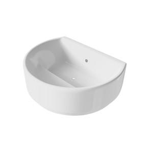 Furora Bath