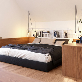 Bed_05.jpg