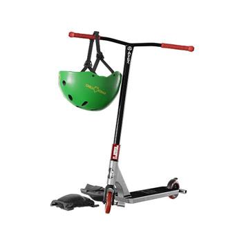 Kickscooter Scooter