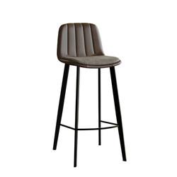 Deephouse Rotterdam Bar Chair.jpg