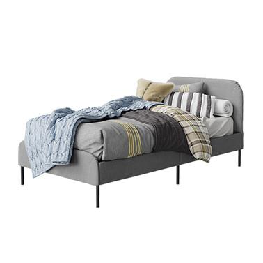 Ikea Slattum 2