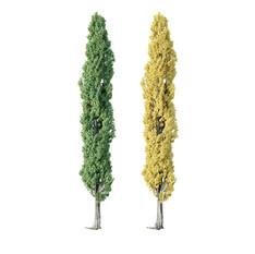 Tree - Poplar Tree 03