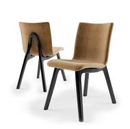 Milton chair.jpg