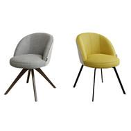 Rb 629 Chair Set.jpg