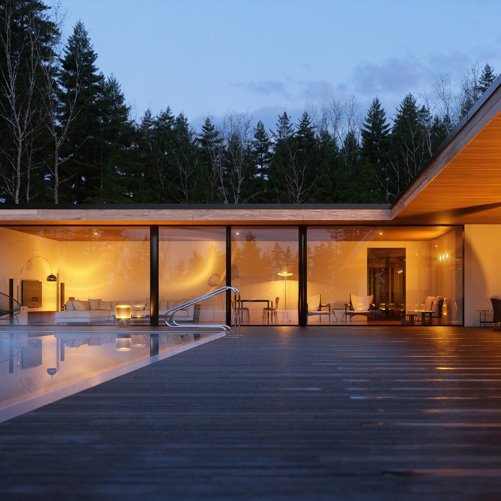 spa house_view_06.jpg