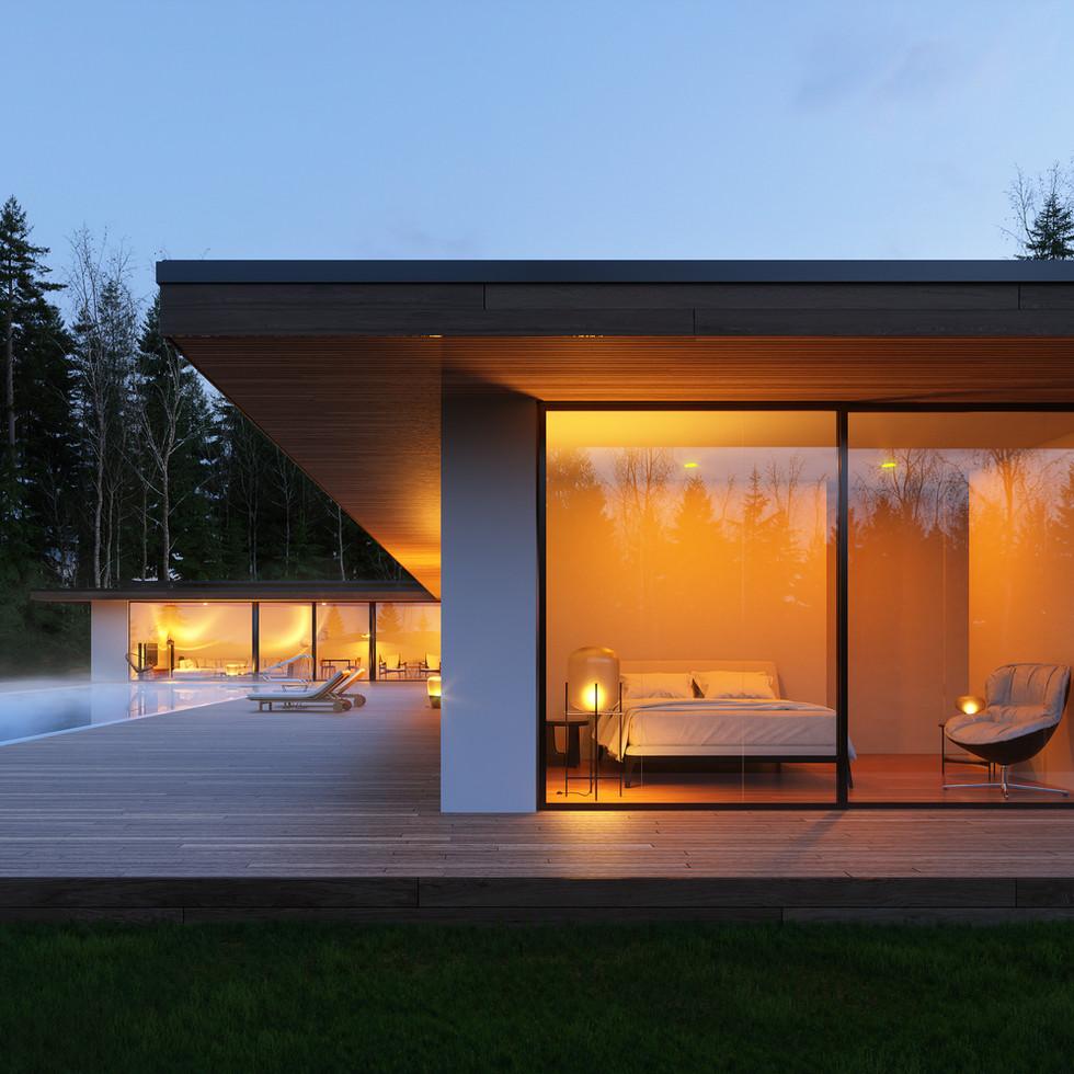 spa house_view_03.jpg