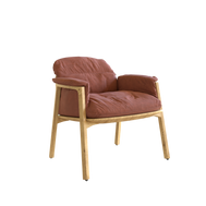 Tribu Nomad Chair.png