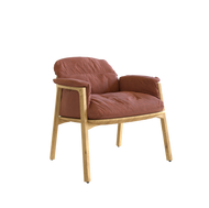 Tribu Nomad Chair