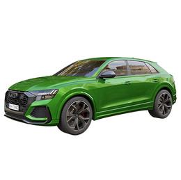Audi Rs Q8 Car