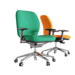 Nowy Styl Jump Office Chair.jpg