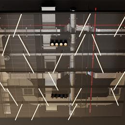 Ceiling - Sas International Pub Black Ceiling 3.jpg