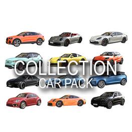 c cars.jpg