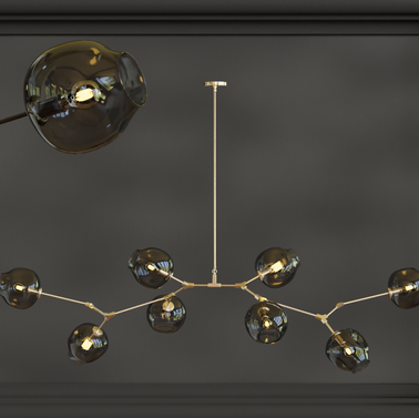 Branching bubble 8 lamps.png