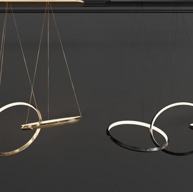 Oracle 3 Rings