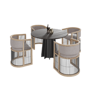 Dining Set.png