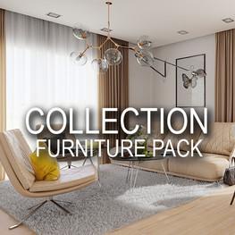 c interior furniture mrazko.jpg