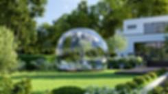 garden_3D Shaker_render_12.png