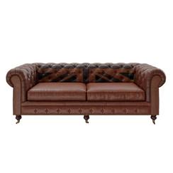Deco Home Sofa