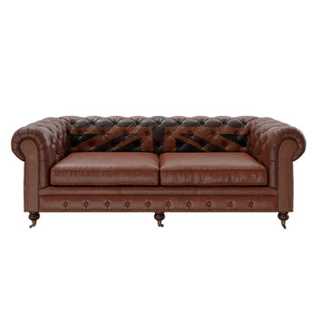 Deco Home Sofa