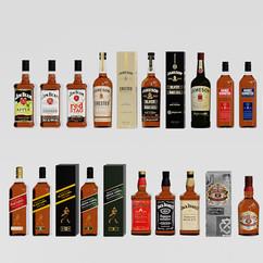 alcohol part 01