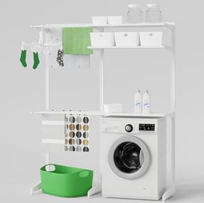 Algot IKEA storage system.jpg