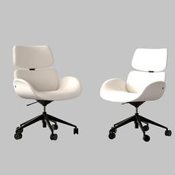 Roche Bobois Cento Office Armchair.jpg
