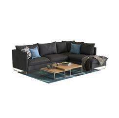 Pohjanmaan Flippep Sofa Scene