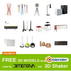 DIMENSIVA+3DSHAKER_volume_04.jpg