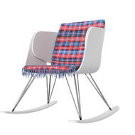 Rocking Armchair.png