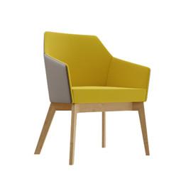 Zamagna Sedia Trafic Chair
