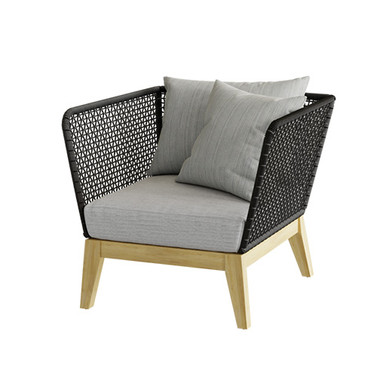 Armchair Modloft Netta