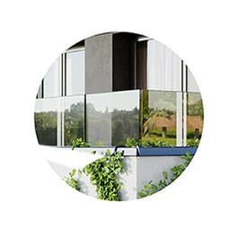 DETAIL- Modern House 04