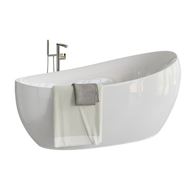 Villeroy and Boch Aveo
