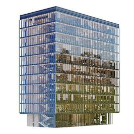 Building - Modern Office Building 04.jpg