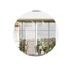 DETAIL - Modern Residential Building 01